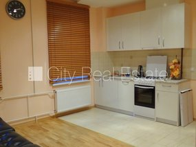 Apartment for rent in Riga, Riga center 413522