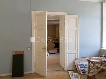 Commercial premises for lease in Riga, Riga center 422581