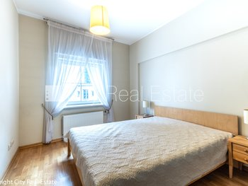 Apartment for rent in Riga, Riga center 364623