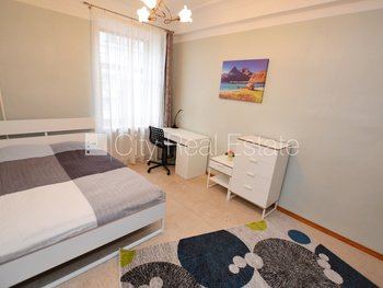 Apartment for sale in Riga, Riga center 507639