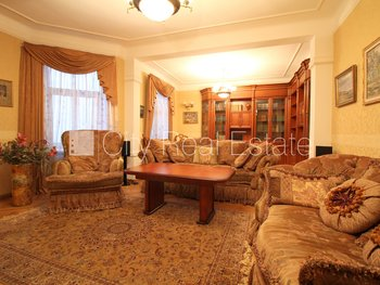 Apartment for sale in Riga, Riga center 408789