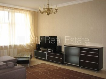 Apartment for rent in Riga, Riga center 427702