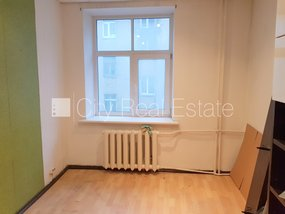Commercial premises for lease in Riga, Riga center 421443