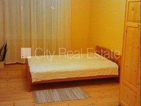 Room for rent in Riga, Riga center 391095