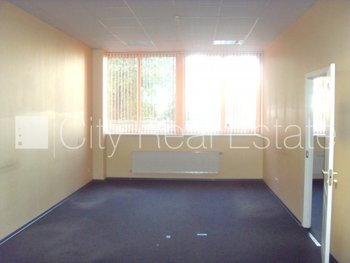 Commercial premises for lease in Riga, Riga center 409135