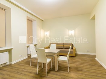 Apartment for sale in Riga, Riga center 419237
