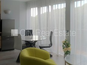 Apartment for sale in Riga, Riga center 421769