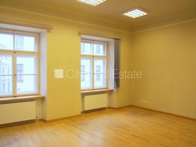 Commercial premises for lease in Riga, Vecriga (Old Riga) 421461