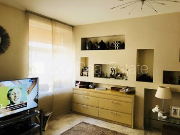 Apartment for sale in Riga, Riga center 420912