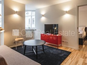 Apartment for rent in Riga, Riga center 423282