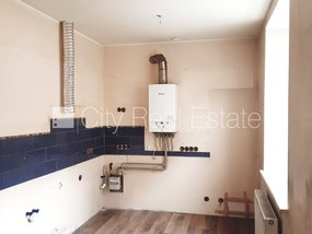 Apartment for sale in Riga, Riga center 422710