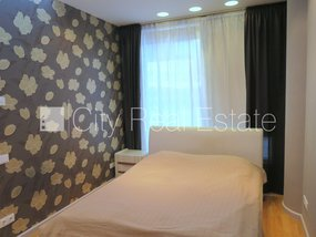 Apartment for shortterm rent in Riga, Riga center 371667