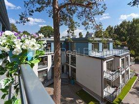 Apartment for sale in Jurmala, Asari 416403