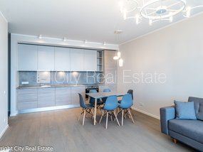 Apartment for rent in Riga, Riga center 426616