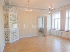 Commercial premises for lease in Riga, Riga center 426224