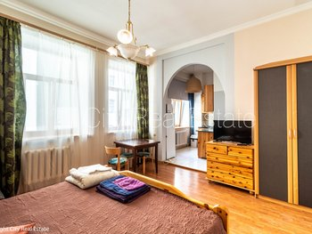 Apartment for shortterm rent in Riga, Riga center 423938
