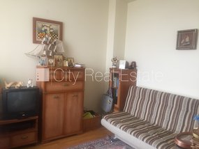 Apartment for sale in Riga, Imanta 420391