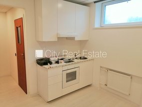Apartment for rent in Riga, Riga center 506814
