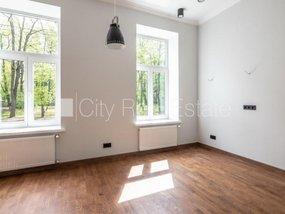 Apartment for sale in Riga, Riga center 506823