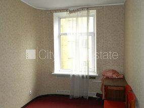 Commercial premises for lease in Riga, Riga center 412819