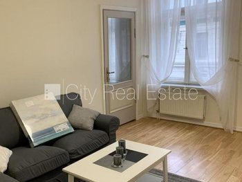 Apartment for rent in Riga, Riga center 372532
