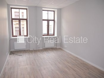 Commercial premises for lease in Riga, Riga center 422656