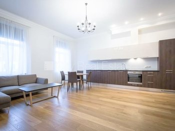 Apartment for sale in Riga, Riga center 418975
