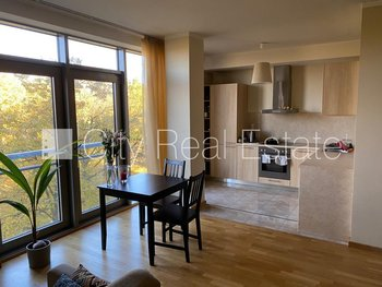 Apartment for sale in Riga, Riga center 507664