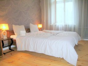 Apartment for shortterm rent in Riga, Riga center 429503