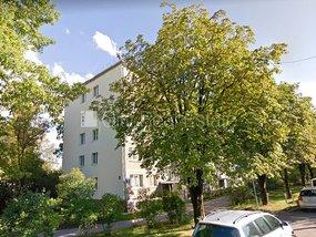 Продают квартиру в Риге, Югле 425150