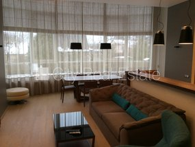 Apartment for sale in Riga, Darzciems 430906