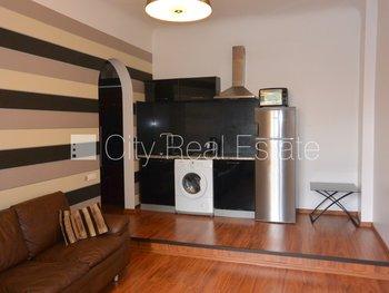 Apartment for rent in Riga, Riga center 427409