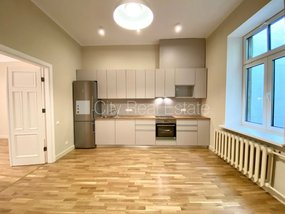 Apartment for rent in Riga, Riga center 507650