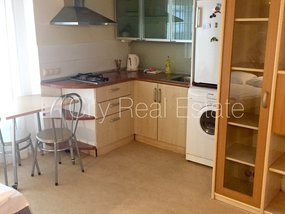 Apartment for rent in Riga, Riga center 432255
