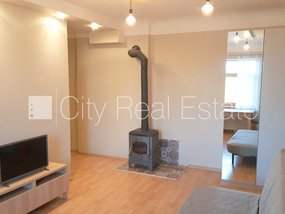 Apartment for rent in Riga, Tornakalns 426748