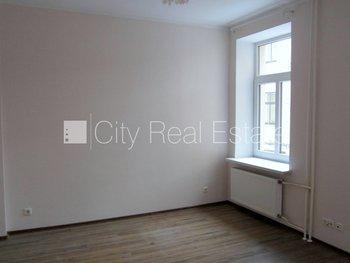 Apartment for rent in Riga, Riga center 426710