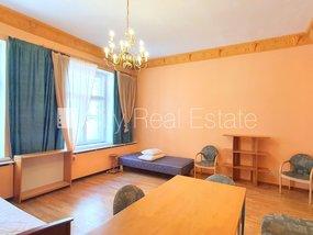 Apartment for rent in Riga, Vecriga (Old Riga) 433395