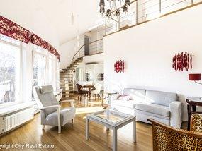 Pārdod dzīvokli Rīgā, Āgenskalnā