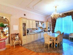 Продают квартиру в Риге, Центре 424324