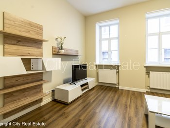 Apartment for rent in Riga, Riga center 509256