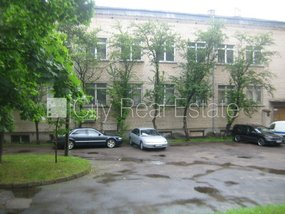 Commercial premises for sale in Daugavpils district, Daugavpils 428643