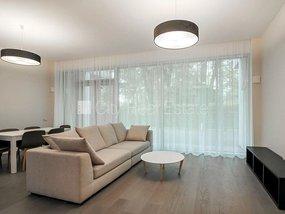 Pārdod dzīvokli Jūrmalā, Pumpuros 510099