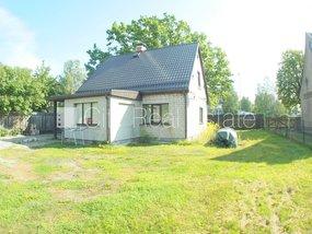 Pārdod māju Rīgā, Zolitūdē 428208
