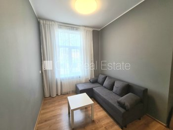 Apartment for rent in Riga, Riga center 509040
