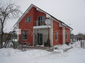 House for sale in Jelgavas district, Jelgava