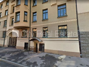 Commercial premises for lease in Riga, Riga center 427640