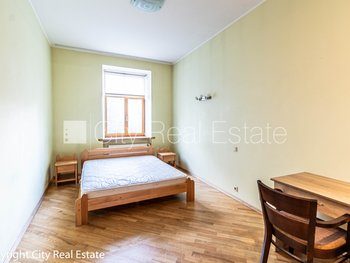 Apartment for rent in Riga, Riga center 424446