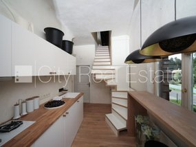 Apartment for sale in Jurmala, Jaundubulti