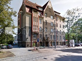 Apartment for rent in Riga, Riga center 425827