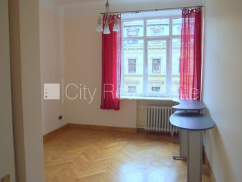 Apartment for rent in Riga, Riga center 427994